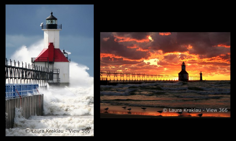 Natl Lighthouse Museum Photo Show - Kraklau 022315